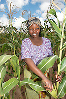 Dodoma, agriculture