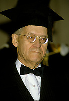 Francois Albert Angers, March 1986 file<br /> <br /> <br /> <br /> FranÁois-Albert Angers (May 21, 1909 - July 14, 2003) was an eminent Quebecois economist and defender of the cause of Quebec and the French language.