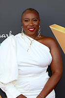 LOS ANGELES - AUG 8:  Aisha Hinds at the Heirs Of Afrika 4th Annual International Women of Power Awards at the Marriott Marina Del Rey on August 8, 2021 in Marina Del Rey, CA