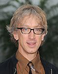 Andy Dick at The Universal Pictures' Premiere of Funny People held at The Arclight Theatre in Hollywood, California on July 20,2009                                                                   Copyright 2009 DVS / RockinExposures