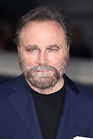 """Franco Nero<br /> arrives for the premiere of """"The Time of Their Lives"""" at the Curzon Mayfair, London.<br /> <br /> <br /> ©Ash Knotek  D3239  08/03/2017"""