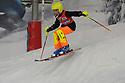 Hemel Ski race Club 9th september