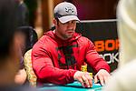 WPT Borgata Poker Open Season 18