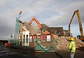 2007-11-13 Blackpool