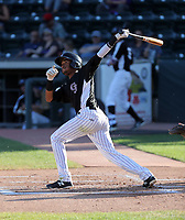Cristopher Navarro - 2019 Grand Junction Rockies (Bill Mitchell)
