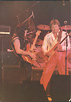 Greg Lake/ Gary Moore