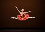 ENB Emerging Dancer 2017