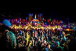 EDC Friday 2015-06-19