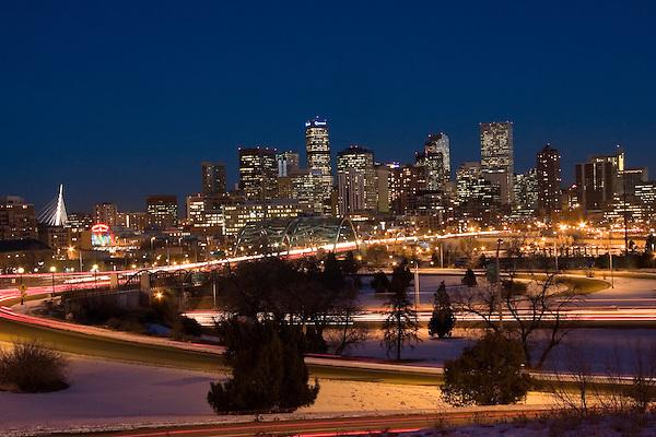 Denver, Colorado, USA .  John offers private photo tours in Denver, Boulder and throughout Colorado. Year-round Colorado photo tours.