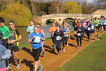 2020-03-08 Cambridge Half 257 AB Kings College int