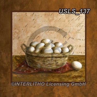 Lori, STILL LIFE STILLEBEN, NATURALEZA MORTA, paintings+++++bowlofEggs,USLS137,#i#, EVERYDAY