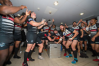 London Broncos Rugby League