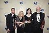 1 National Book Awards  Nov 14, 2012