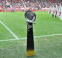 FC Twente - Standard Femina : Beneleague Kampioenenschaal<br /> foto DAVID CATRY / Nikonpro.be