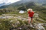 Stranda Fjord Trail Race 2021