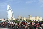 Stage 2 The  Ras Al Khaimah Stage
