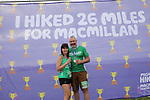 2019-07-06 Mighty Hike NC 09 NT Finish