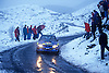 WRC Collection 1997