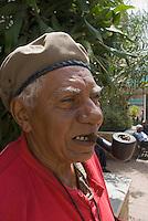 Cuba, in Camagüey