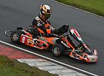 Motorsport UK PFI 25-10-2020