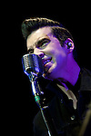 Theory of a Deadman 5-1-11