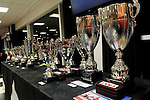 F3 Cup/GT Cup Championship Awards Dinner : Brands Hatch : 24 January 2015