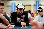 PS Team Pro and World Champion Chris Moneymaker