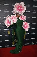 11 June 2021 - Las Vegas, NV - Coco Montrese. The Garden Las Vegas Hosts Celeb-Filled Red Carpet Hosted By RuPaul's Drag Race Winner Symone. Photo Credit: mjt/AdMedia