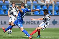 Mg Como 11/09/2021 - campionato di calcio serie B / Como-Ascoli / photo Image Sport/Insidefoto<br /> nella foto: Diego Fabbrini