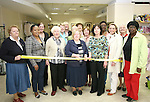 New Cancer Shop Opening