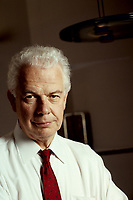 EXCLUSIF -  Bernard Lamarre<br /> <br /> (date inconnue)<br /> <br /> <br /> PHOTO :  Agence Quebec Presse