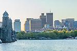 *** on the Charles River, Boston, Massachusetts, USA