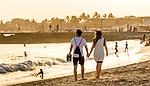 Cabo Verde, Kaap Verdie, KaapVerdie, sal kaapverdie santa maria 2017<br /> Santa Maria, officieel  is een plaats in het zuiden van het Kaapverdische eiland Sal met 6.272 inwoners. Met de opkomst van het toerisme heeft de plaats bekendheid gekregen en is het toerisme de voornaamse inkomstenbron<br /> Kaapverdië, dat behoort tot de geografische regio Ilhas de Barlavento<br />   foto  Michael Kooren<br /> strand Santa Maria  beach boats swimming, clear water, sunshine, reflections , fun, sun ,  surfing