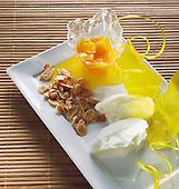 mangue melba