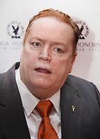 **File Photo** Larry Flynt Has Passed Away.<br /> <br /> Larry Flynt, 10-16-2008 <br /> CAP/MPI/PHL/AS<br /> ©AS/PHL/MPI/Capital Pictures