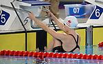 Angela Marina, Lima 2019 - Para Swimming // Paranatation.<br /> Angela Marina competes in Para Swimming // Angela Marina participe en paranatation. 27/08/19.
