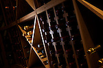 Wine Cellar for Knight Frank