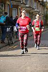 2020-03-08 Cambridge Half 423 JH Park Parade