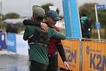 NELSON, NEW ZEALAND JUNE : K2M Multi Sport Event ,Sunday 6 June 2021,Nelson New Zealand. (Photo by Evan Barnes Shuttersport Limited)1217