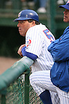 Daytona Cubs 2009