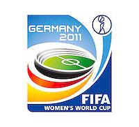 Copa do Mundo Futebol (Fem)
