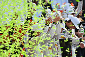 26-29 January, 2017 Daytona Beach, FL USA<br /> 86, Acura, Acura NSX, GTD, Oswaldo Negri Jr., Tom Dyer, Jeff Segal, Ryan Hunter-Reay<br /> ©2017, Richard Dole<br /> LAT Photo USA