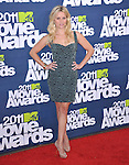 Reese Witherspoon  at 2011 MTV Movie Awards held at Gibson Ampitheatre in Universal City, California on June 05,2011                                                                               © 2011 Hollywood Press Agency