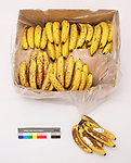 Nick Bananas