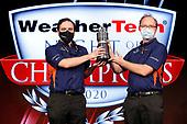 DPI Manufacturer Champions, Acura HPD