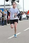 2012-03-11 Colchester 13 finish2 SG