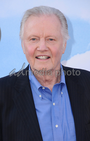 """28 June 2017 - Hollywood, California - Jon Voight. """"Spider-Man: Homecoming"""" Los Angeles Premiere held at the TCL Chinese Theatre in Hollywood. Photo Credit: Birdie Thompson/AdMedia"""