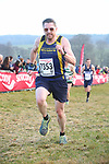 2019-02-23 National XC 228 SB Finish