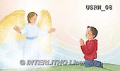 Randy, EASTER RELIGIOUS, OSTERN RELIGIÖS, PASCUA RELIGIOSA, paintings+++++Bedtime-Prayer-Book-4-5,USRW08,#ER#