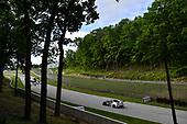 Pirelli World Challenge<br /> Grand Prix of Road America<br /> Road America, Elkhart Lake, WI USA<br /> Saturday 24 June 2017<br /> Peter Kox<br /> World Copyright: Richard Dole/LAT Images<br /> ref: Digital Image RD_USA_00157